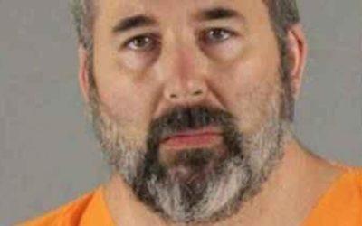 Криминальные новости: Мужчина «застрелил жену, потому что у них было недостаточно секса», а затем открыл огонь по соседям
