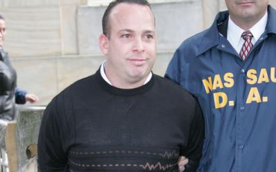 Скандалы и криминал: Фигурантом федерального расследования стал 49-летний Джозеф ЛаФорте