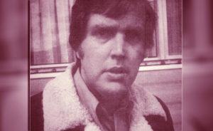 Серийный убийца Дуглас Дэниэл Кларк - сын адмирала