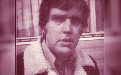 Серийный убийца Дуглас Дэниэл Кларк — сын адмирала