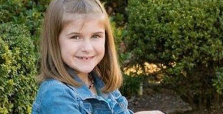 Криминальные новости: Маленькая девочка умерла после того, как ее заставили часами прыгать на батуте
