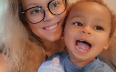 Криминальные новости: Ребенок погиб на руках у матери во время угона автомобиля в Техасе в минувшие выходные