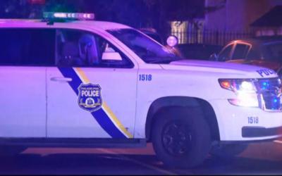 Скандалы и криминал: Полицейские ведомства Пенсильвании, Нью-Джерси и Делавэра расследуют серию преступлений