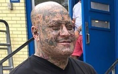 Криминальные новости: Разборки между бандами байкеров стали причиной убийства 51-летнего Франсиско Росадо