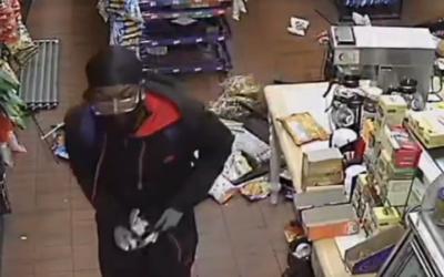 Криминальные новости: Ножевые ранения получили двое продавцов продовольственного магазина