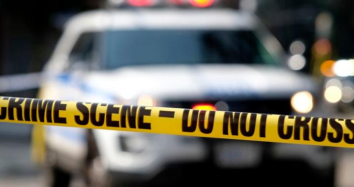Криминальные новости: Выяснять отношения после употребления спиртных решили двое бездомных