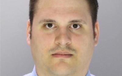 Криминальные новости: Обвинения в убийстве были предъявлены бывшему сотруднику Департамента полиции Филадельфии
