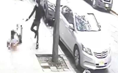 Криминальные новости: Как заправский киллер действовал неизвестный, который вместе с подельником обстрелял группу подростков