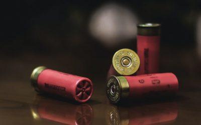 Криминальные новости: Житель города Стюарт, застрелил свою беременную жену