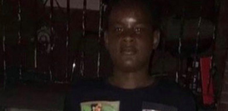 Криминальные новости: Полиция подтвердила, что мальчик 12 лет был застрелен, когда подошел открыть входную дверь своего дома