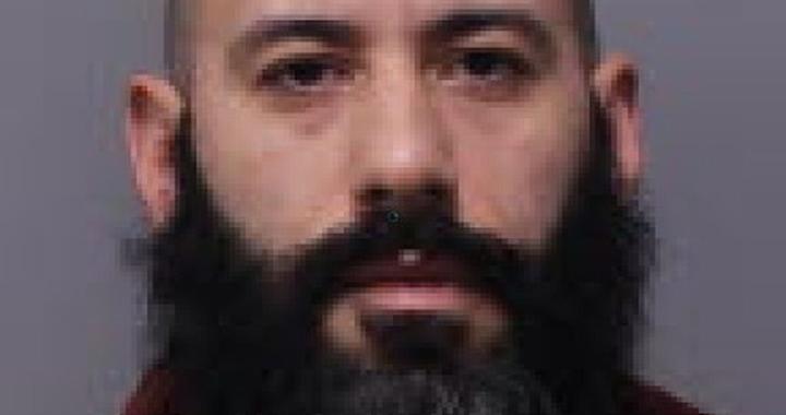 Скандалы и криминал: Присяжным пришлось с разницей в 5 лет рассматривать повторно дело Ричарда Сото