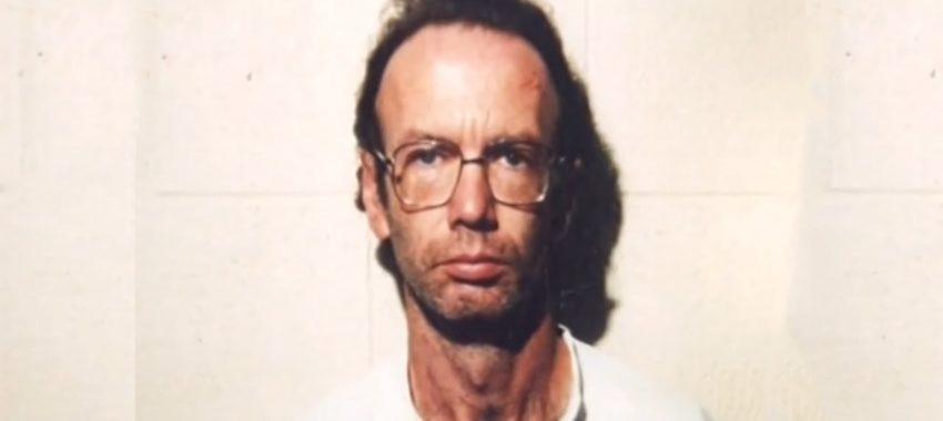 Серийный убийца Дэвид Александер Сноу — дачник бродяга