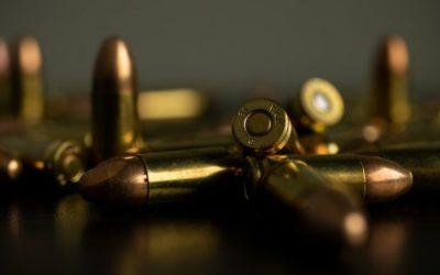 Скандалы и криминал: По заявлению полиции, 11-летний мальчик умер после того, как выстрелил в себя