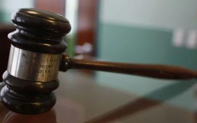 Скандалы и криминал: Отстоять свою репутацию и честное имя удалось 55-летнему Роберту Коллинзу