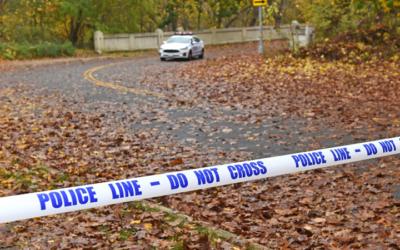 Скандалы и криминал: Полиции удалось разыскать злоумышленника, который предпринял 3 попытки изнасилования