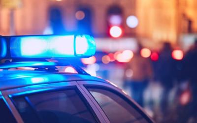 Криминальные новости: Необычные преступления совершил 54-летний Джеймс Чандлер, который до суда будет находиться под стражей