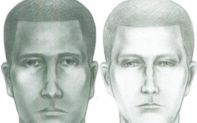 Криминальные новости: За 8 лет правоохранительным органам так и не удалось найти подозреваемых в расправе над Луисом Рисполи