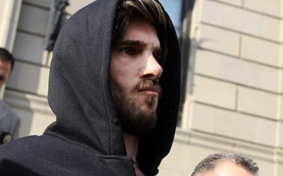 Криминальные новости: Апелляционный суд штата вернул на рассмотрение окружной инстанции дело 40-летнего Эрика Беллуччи