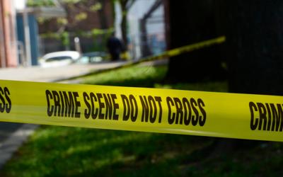 Криминальные новости: Один человек погиб и ещё двое пострадали в результаты стрельбы в города Уайнона на северо-востоке Техаса