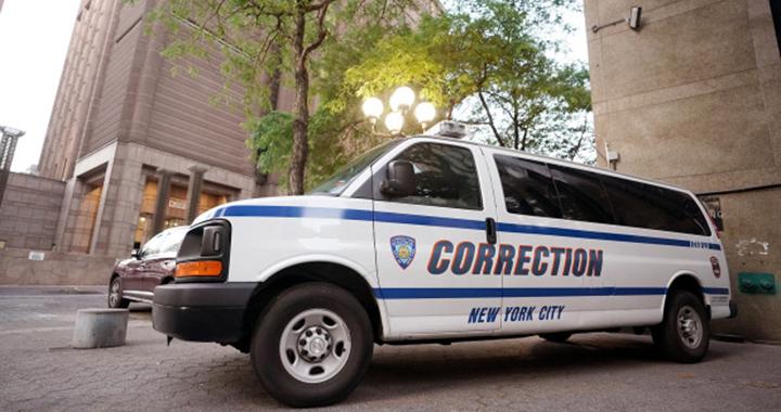 Скандалы и криминал: Правоохранительные органы продолжают расследование серии нападений на паркинги