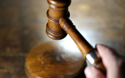 Криминальные новости: Излишняя нетерпеливость стала причиной того, что ближайшие 17 лет проведет за решеткой 34-летний Джон Дейвс