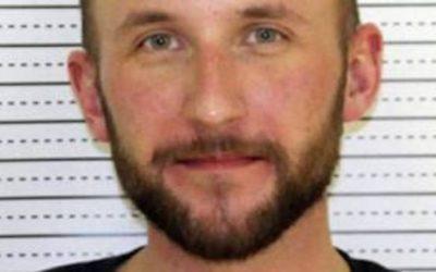 Скандалы и криминал: Мужчина был арестован после того, как пригрозил убить своего бывшего босса