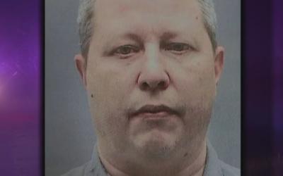 Криминальные новости: Как заявил прокурор, свою вину в непредумышленном убийстве признал Кеннет Трой Хелле