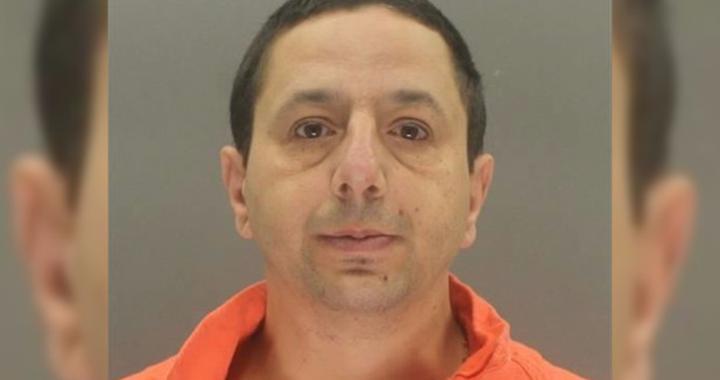 Скандалы и криминал: Провести в тюрьме 3 года придется 43-летнему Джону Эмилио