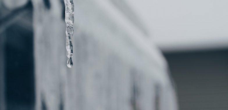 Криминальные новости: Аномальные морозы в Техасе стали причиной еще одного фатального случая