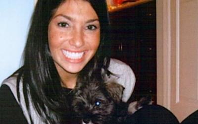 Криминальные новости: Не исключено, что полиция Филадельфии возобновит рассмотрение дела о гибели Эллен Гринберг