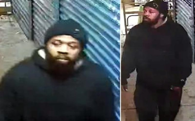Скандалы и криминал: В стабильном состоянии был госпитализирован 47-летний житель Бронкса