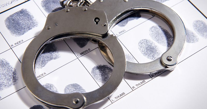 Криминальные новости: Редкую «избирательность» проявил 28-летний Кимали Лисиус