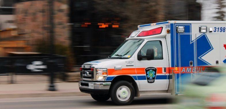 Криминальные новости: Полиция увеличила с 2,5 до 10 тысяч долларов вознаграждение за информацию
