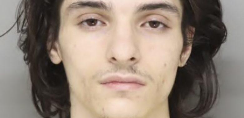Криминальные новости: Джарета Райта обвиняют в изнасиловании и производстве детской порнографии