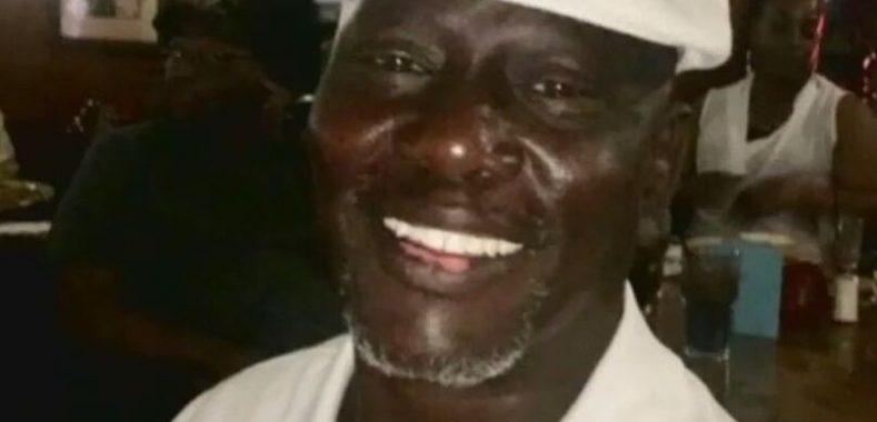 Скандалы и криминал: Угонщик вытащил из автомобиля тело скончавшегося мужчины — а затем угнал машину
