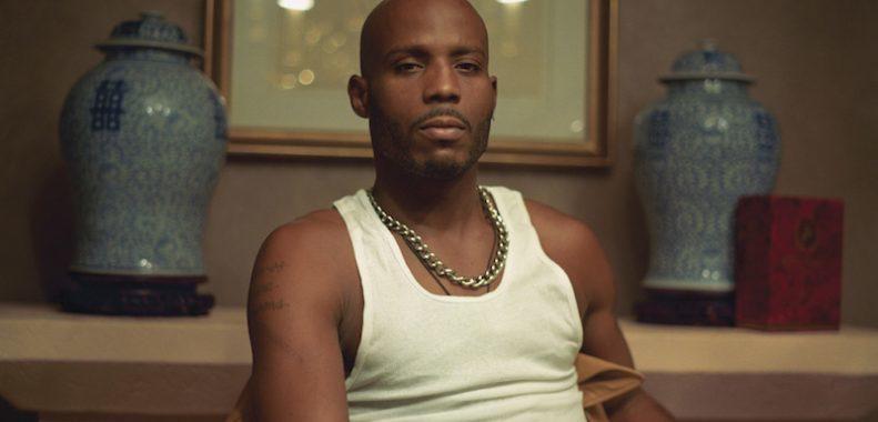 Скандалы и криминал: Стало известно, что DMX — знаменитый нью-йоркский рэпер, умер в возрасте 50 лет