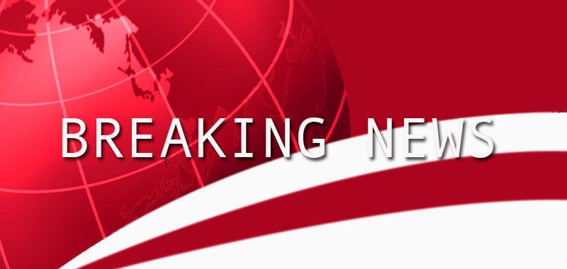Криминальные новости: Капитолий США находится на локдауне из-за постоянной внешней угрозы безопасности