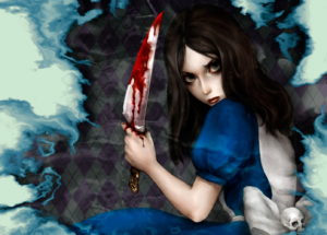 Малолетняя серийная убийца Мэри Белл
