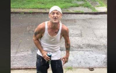 Скандалы и криминал: Незнание поговорки: «Насильно мил не будешь», продемонстрировал 53-летний Уиллард Биллинг