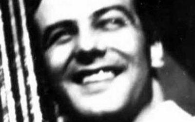 Серийный убийца Тревор Харди или «Манчестерский зверь»