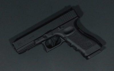 Криминальные новости: Сообщается, что в штате Мэн двухлетний мальчик выстрелил в обоих своих родителей