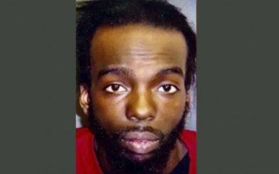 Криминальные новости: Мужчина, подозреваемый в стрельбе на Таймс-сквер в субботу, был пойман во Флориде