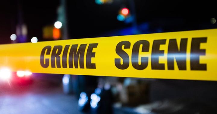 Криминальные новости: Полиция разыскивает двух злоумышленников, которые совершили нападение на одинокого прохожего