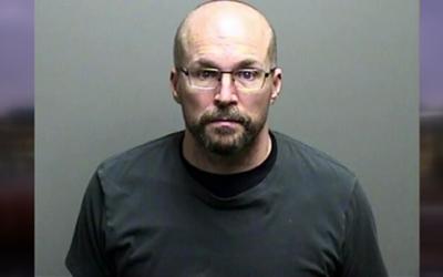 Скандалы и криминал: Стивен Брэнденбург был приговорен к 3 годам тюрьмы