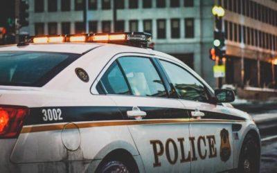 Скандалы и криминал: Девушка из Юты была обвинена в преступлении на почве ненависти