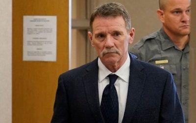 Скандалы и криминал: В Оклахоме признали виновным водителя, по вине которого произошло смертельное ДТП