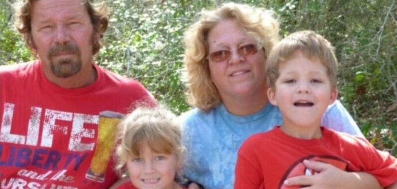 Криминальные новости: Как сообщили в полиции, 15-летний житель Техаса застрелил своих родителей, младшую сестру и собак