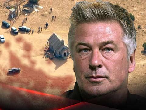 Скандалы и криминал: Трагический инцидент произошел на съемках фильма в штате Нью-Мексико